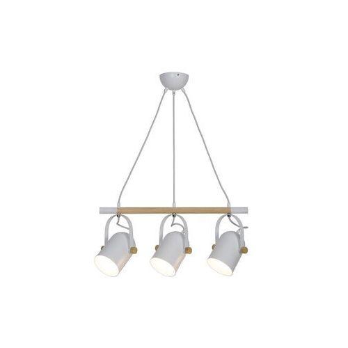 Lampa wisząca MORIS III P1728-3L - Deco Light - Sprawdź MEGA rabaty w koszyku!