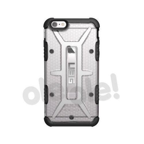 Etui  composite case do iphone 6/6splus przezroczysty marki Urban armor gear
