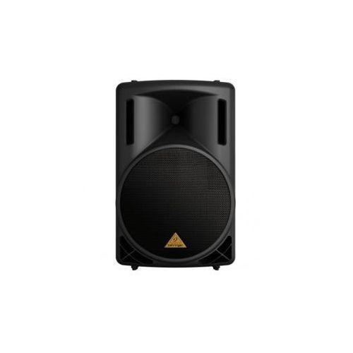 EUROLIVE B215XL Behringer pasywna kolumna głośnikowa 250 W