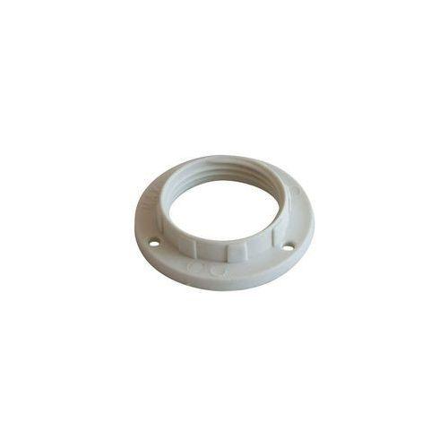 Pierścień do oprawki AE-E27 RING-10 GTV 2szt. (5901867124210)