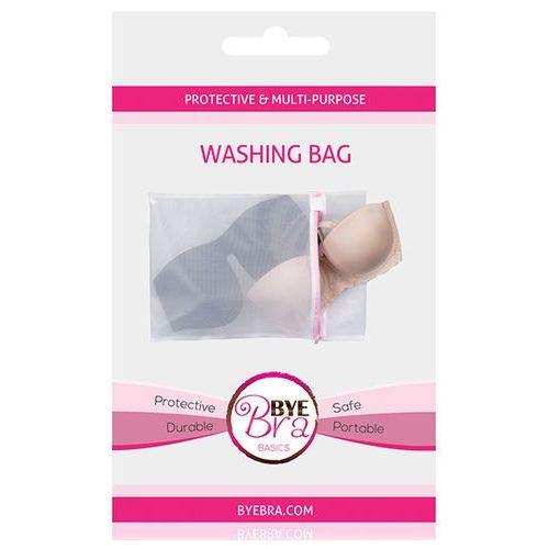 Woreczek do prania bielizny - washing bag clear byebra marki Bye bra