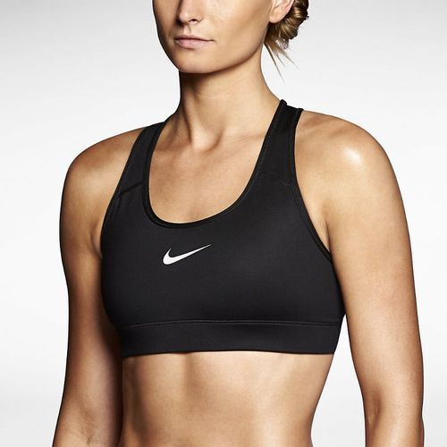 Stanik Nike Pro Bra Top 375833-010