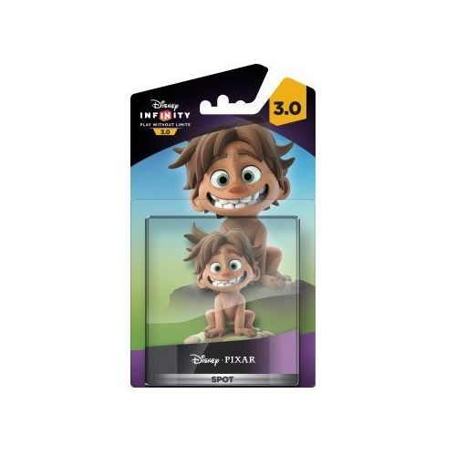 Figurka CDP.PL Disney Infinity 3.0 Spot (8717418457648)