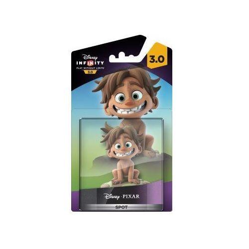 OKAZJA - Disney Figurka infinity 3.0 - spot (dobry dinozaur)