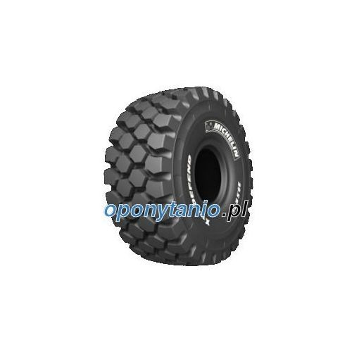 Michelin Xtra Defend ( 23.5 R25 185B TL Tragfähigkeit ** )