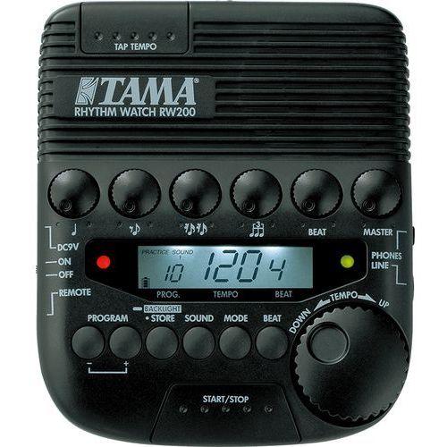 rw200 marki Tama