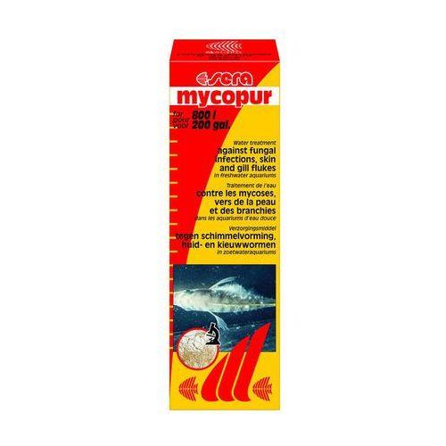 Sera  mycoforte - preparat chroniący przed grzybicami 50ml (4001942022354)
