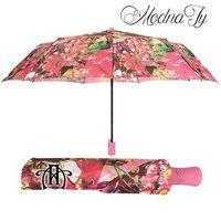 YUZONT śliczna parasolka damska AUTOMAT