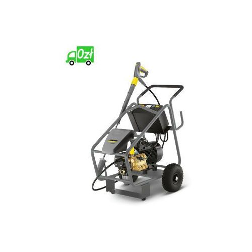 Karcher HD 16/15 4 Cage Plus