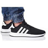 Buty originals x_plr by8688 - czarny, Adidas, 40-46
