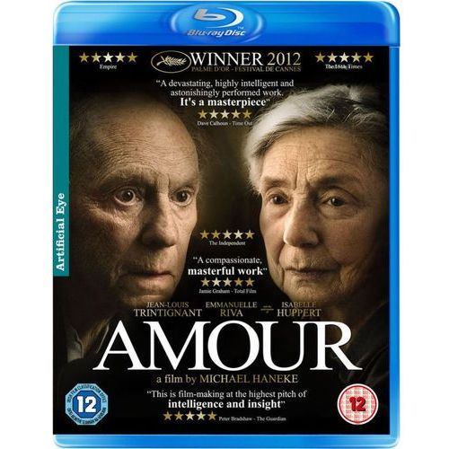 Amour (5021866057408)