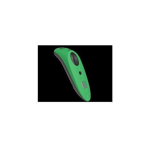 Socket Czytnik bezprzewodowy chs 7mi 1d zielony