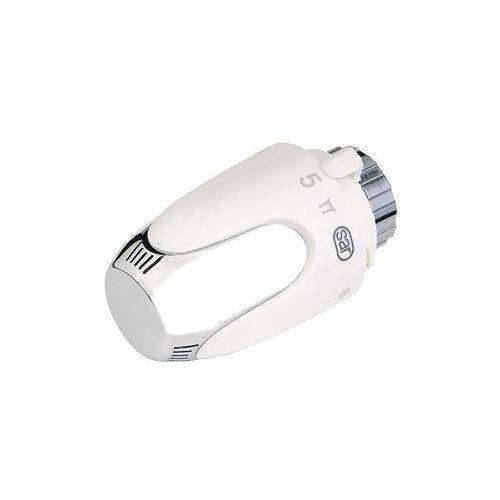 Głowica termostatyczna Comap S2 M30, 110030
