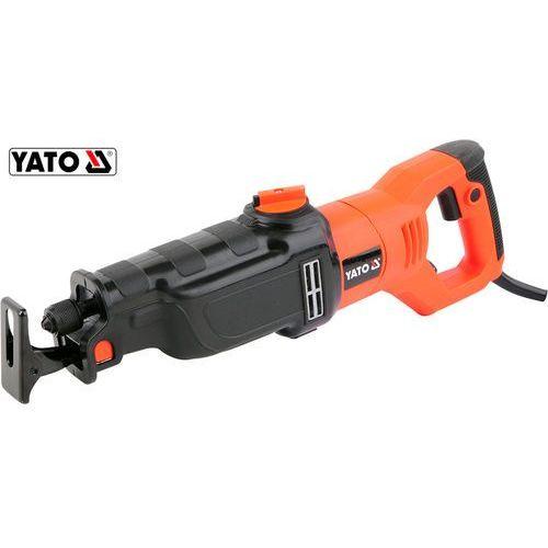 Yato YT-82280
