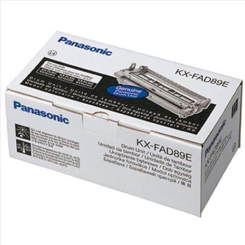 Panasonic bęben black kx-fa89e, kxfa89e