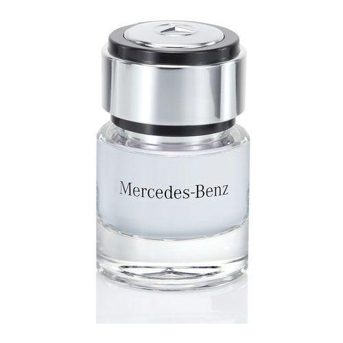 Mercedes-Benz Mercedes Benz Men 40ml EdT