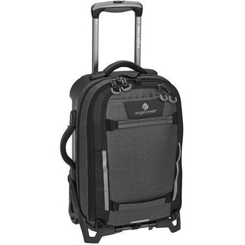 b5e0271fe087f Torby i walizki ceny, opinie, sklepy (str. 4) - Porównywarka w ...