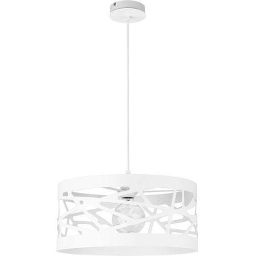 Lampa wisząca LED MODUŁ FREZ (5902335265237)