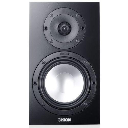 Kolumna głośnikowa CANTON Gle 426.2 Czarny