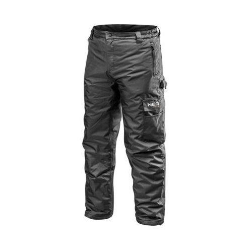 Neo Spodnie robocze 81-565-m (rozmiar m) (5907558428254)