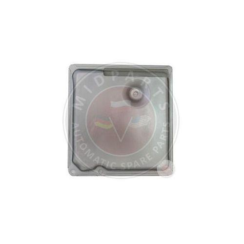 Zf 4hp22 filtr oleju bmw / volvo oem: 24341215544 marki Midparts
