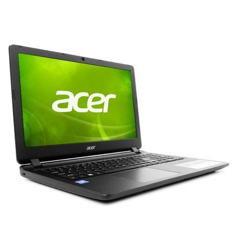 Acer Aspire NX.GFTAA.011