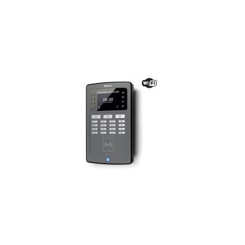 ta8015 wifi black marki Safescan