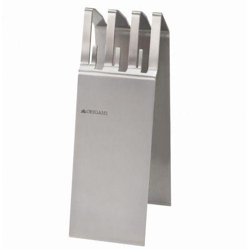 origami blok na noże marki Tojiro
