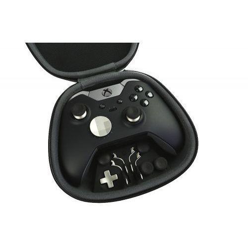 KONTROLER PAD MICROSOFT XBOX ONE ELITE z kategorii Akcesoria do Xbox 360
