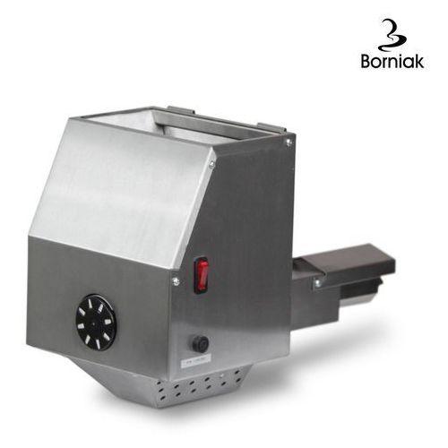 Borniak Generator dymu nierdzewny gds-01