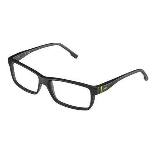 Julbo Okulary korekcyjne  wade jop13055314