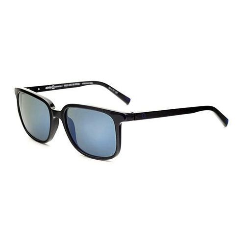 Okulary Słoneczne Etnia Barcelona Wla Africa09/S BKBL