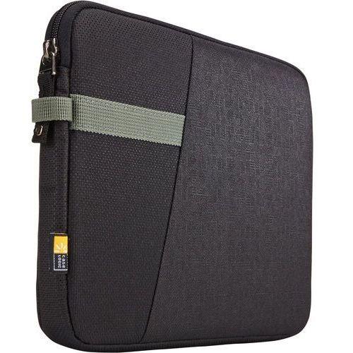 Case logic Etui ibra na tablet 10 czarny (0085854238052)