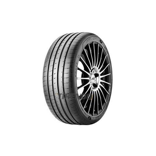 Goodyear Eagle F1 Asymmetric 3 225/45 R17 91 Y