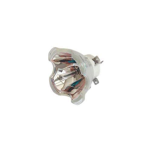 Lampa do PANASONIC PT-SLX60 - oryginalna lampa bez modułu, ET-LAE200
