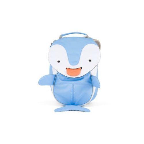 Affenzahn plecak dziecięcy delfin doro (4260389768830)