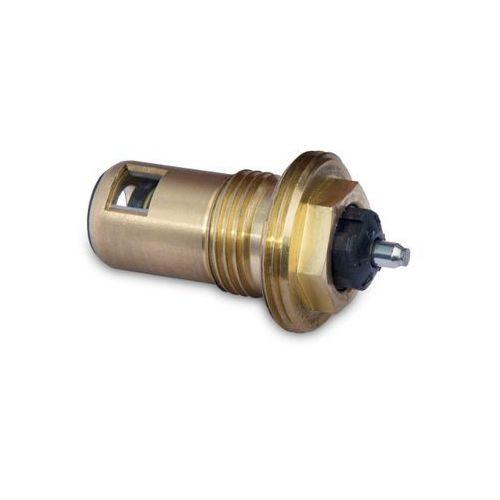 Idmar Wkładka termostatyczna do grzejnika typu v (5906489935350)