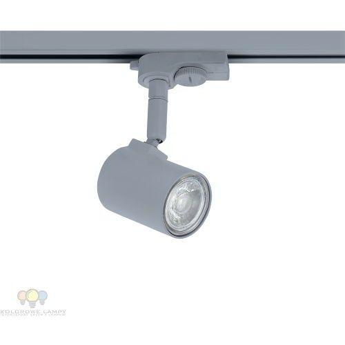 Eglo 61289 merea gu10 lampa do szyny -- zapytaj ile mamy od ręki na magazynie --