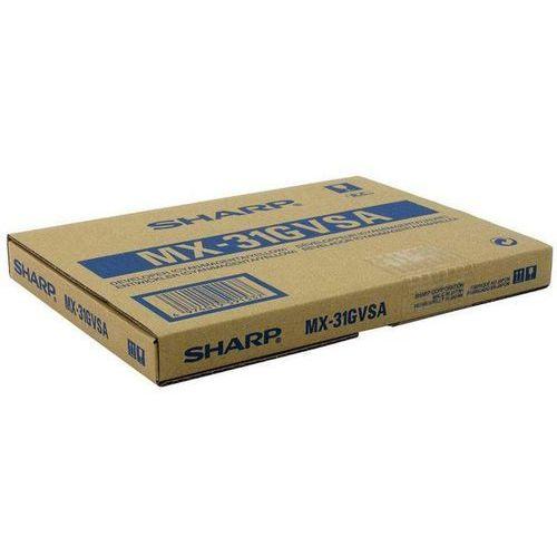 Sharp developer CMY MX-31GVSA, MX31GVSA