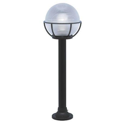 Lampa ogrodowa K-ML-OGROD 250 0.6 (5901425573863)