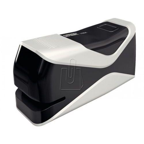 Zszywacz Rapid 10BX mały elektryczny czarno-szary