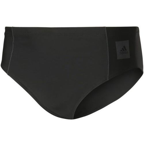 Adidas Kąpielówki solid trunk bp5391