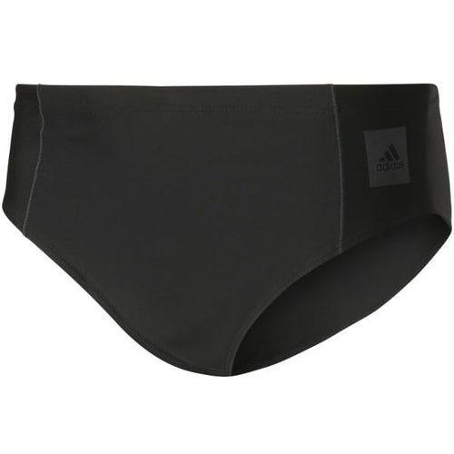 Kąpielówki solid trunk bp5391 marki Adidas