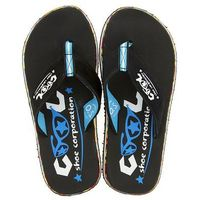Cool Shoe - Japonki Original Slight