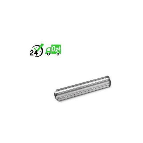 Walec do BR 400, BR Vario Karcher #BON 12zł na KAŻDE urządzenie #ZWROT 30DNI! #GWARANCJA D2D #NEGOCJACJA CEN ONLINE #KARTA 0ZŁ #POBRANIE 0ZŁ #RATY 0% #LEASING