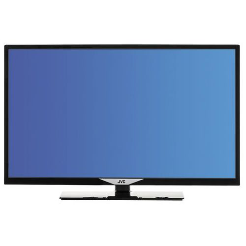 TV LED JVC LT40VF52
