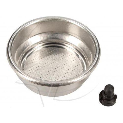 Saeco Filtr kawy podwójny do ekspresu do kawy perfect crema 996530010302 (8056321413663)