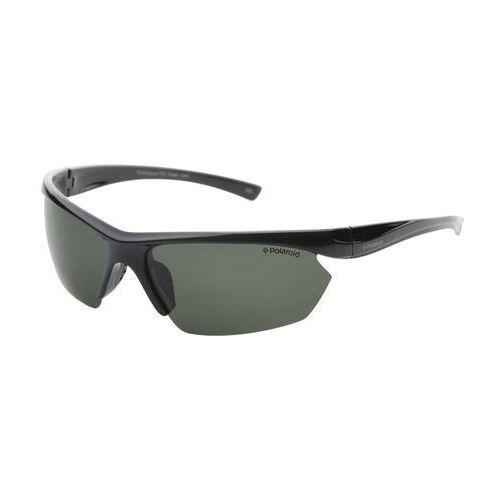 Okulary przeciwsłoneczne uniseks POLAROID - 243830-87, 243830_807