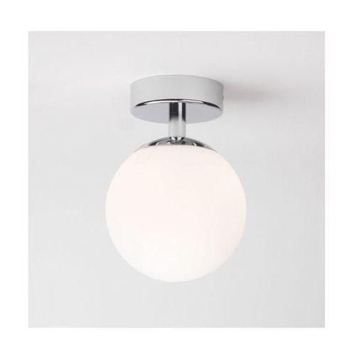 lampa sufitowa DENVER GLOBE CEILING LIGHT ŻARÓWKA LED GRATIS!, ASTRO LIGHTING 0323