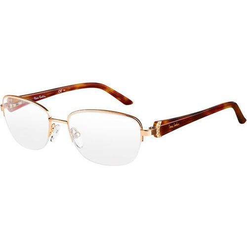 Pierre cardin Okulary korekcyjne  p.c. 8798 4hl